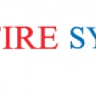 Fire Systems