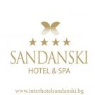 Hotel Sandanski
