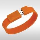 USB памет - 012
