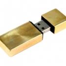 USB памет - 018
