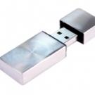 USB памет - 019