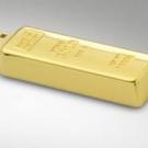 USB памет - 020