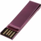 USB памет - 022