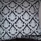 Възглавница с пълноцветен печат
