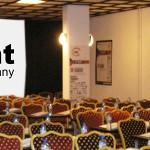 konferentni-sabitia
